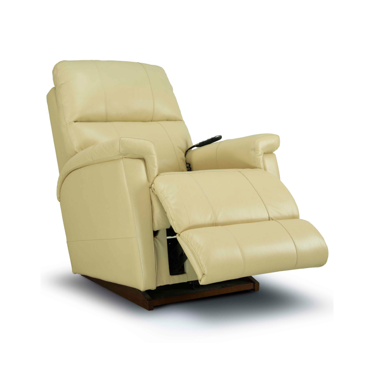 Power Recliners Lazboy