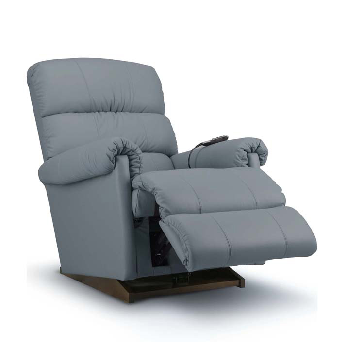 Stupendous Power Recliners Lazboy Caraccident5 Cool Chair Designs And Ideas Caraccident5Info