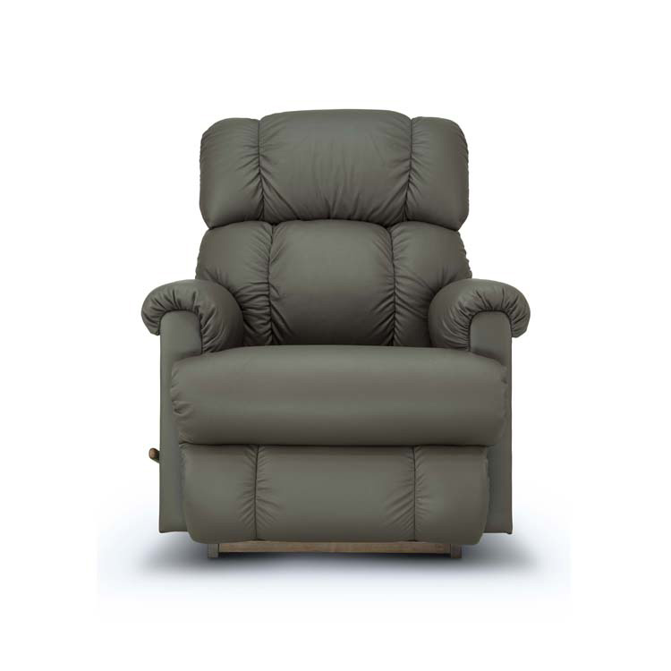 Phenomenal 512 Pinnacle Reclina Rocker Lazboy Short Links Chair Design For Home Short Linksinfo