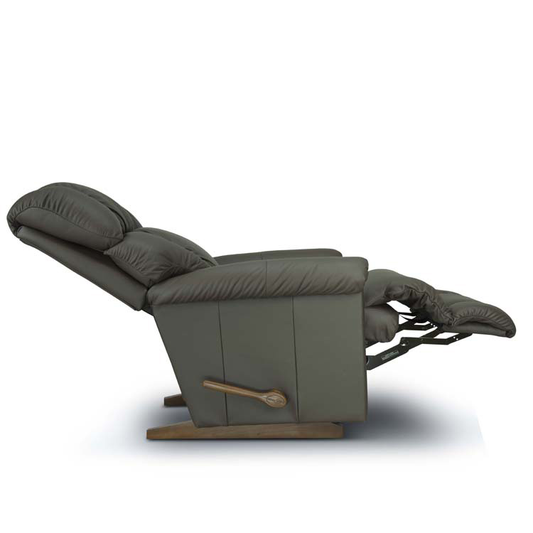 Brilliant 512 Pinnacle Reclina Rocker Lazboy Short Links Chair Design For Home Short Linksinfo
