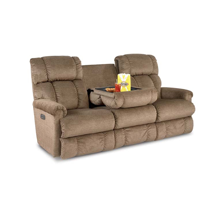 Cool 512 Pinnacle Lazboy Short Links Chair Design For Home Short Linksinfo