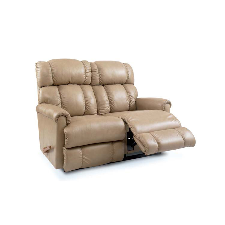 Magnificent 512 Pinnacle Reclina Way Loveseat Lazboy Short Links Chair Design For Home Short Linksinfo