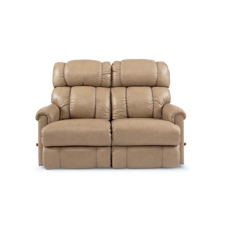 Astounding 512 Pinnacle Reclina Way Loveseat Lazboy Short Links Chair Design For Home Short Linksinfo