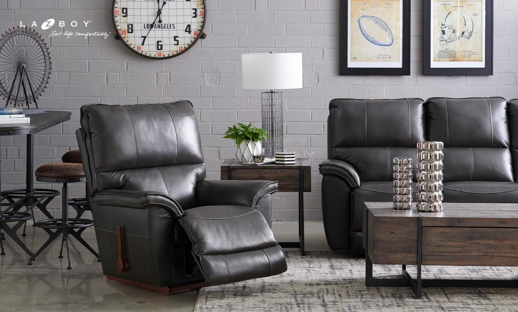 Amazing Lazboy Inzonedesignstudio Interior Chair Design Inzonedesignstudiocom